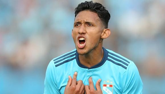 Sporting Cristal, el club que más jugadores dará a la selección peruana en medio de la lucha por el Torneo Clausura