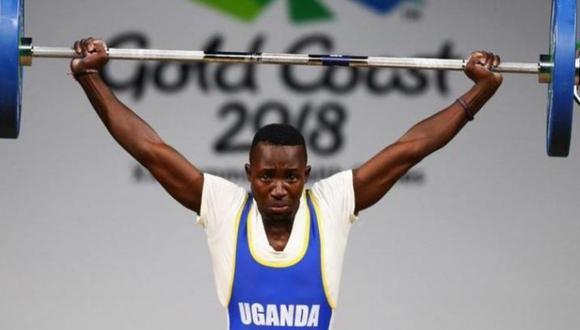 Deportista llegó a Tokio para representar a Uganda en los Juegos Olímpicos y desapareció.