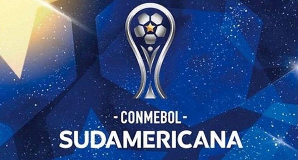 ESPN se suma a DirecTV y transmitirá la Copa Sudamericana 2019