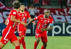 América de Cali vs. Independiente Medellín EN VIVO vía Win Sports por fecha 5 del Torneo Apertura de la Liga BetPlay