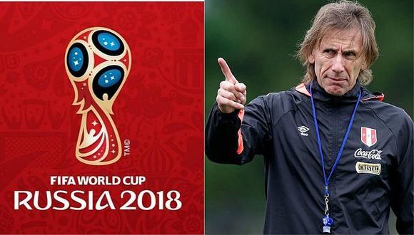 Ricardo Gareca se aleja de Selección Argentina