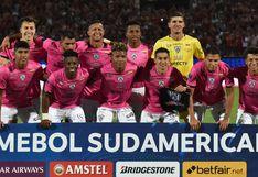 Independiente del Valle venció 3-1 a Colón y es el nuevo campeón de la Copa Sudamericana 2019 | VIDEO
