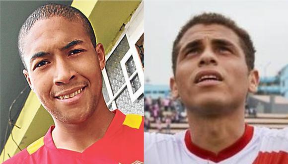 Jahirsino Baylón y Christian La Torre comandan el ataque de Estrella Azul.