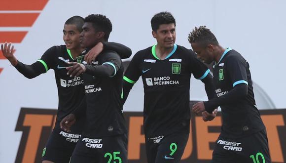 Este viernes 25 inició la fecha 14 del Torneo Apertura. Universitario logró llevarse una gran victoria tras vencer por 2 a 0 a Atlético Grau y Alianza Lima cortó su mala racha venciendo a Carlos Stein por dos goles a cero.