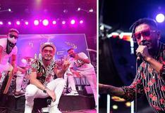Combinación de la Habana: Orquesta despide a Jonathan Salazar tras filtrar vídeo íntimo en redes sociales