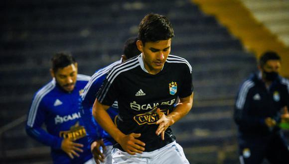 Cristal vs. Mannucci en vivo el partido se retrasó por falta de luz en el Estadio Alejandro Villanueva. Sigue el minuto a minuto.