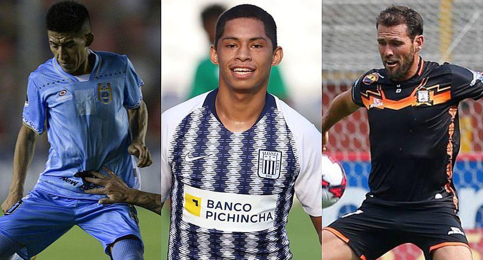 Selección Peruana Sub 23: 'Ñol' Solano anuncia convocatoria para el cuarto 'microciclo'
