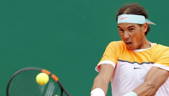 Rafael Nadal jugará la Copa Davis después de dos años de ausencia