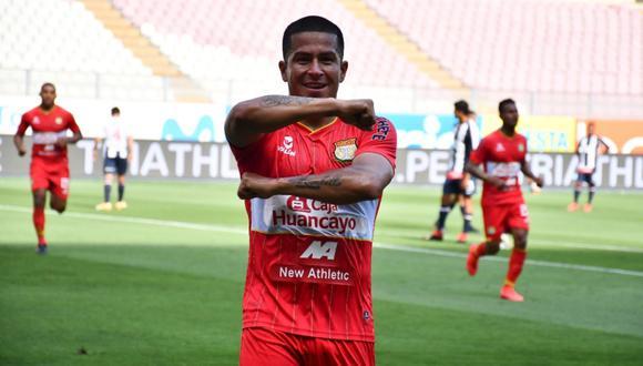 Alianza Lima - Sport Huancayo EN VIVO: cómo ver ONLINE el partido desde el Nacional