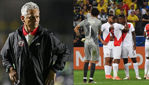 Por qué Chile prefiere enfrentar a Perú en los cuartos de final de la Copa América 2019 | VIDEO
