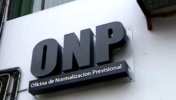 La Oficina de Normalización Previsional (ONP) tiene su plataforma digital donde puedes hacer todas las consultas respectivas.