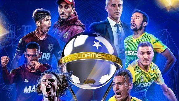 Conoce las posibles formaciones y más detalles entre Lanús vs. Defensa y Justicia en vivo vía DIRECTV por la final de la Copa Sudamericana 2020.