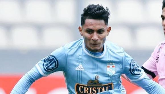 Sporting Cristal vs San Martín en vivo online por la Liga 1 Movistar