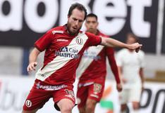 Gol Perú en vivo   Universitario vs. Carlos A. Mannucci: Mira el partido de la Liga 1 en directo