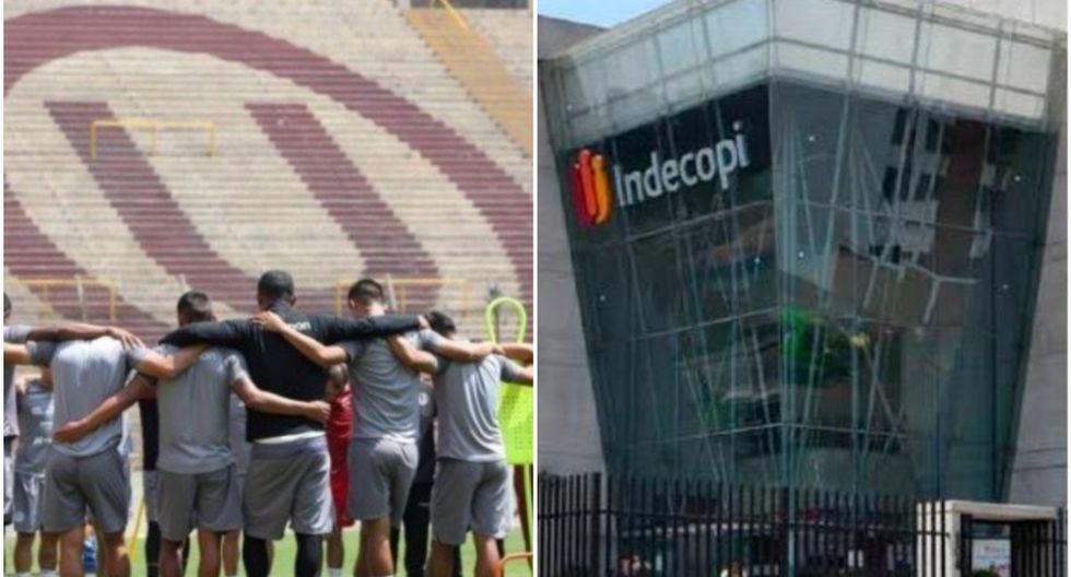 Universitario: Indecopi realizó megaoperativo en empresas vinculadas a su proceso concursal