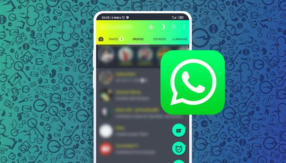 Nuevo método de robo de cuentas vía Whatsapp.