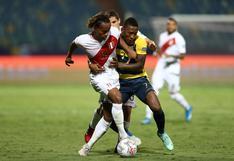 Selección peruana: directivo chileno confirma fecha triple de Eliminatorias para septiembre
