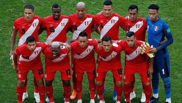 Cuatro mundialistas que cambiarán de club para llegar a la Copa América