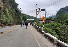 Cocaleros de Puno levantan paro tras llegar a acuerdos con el Gobierno
