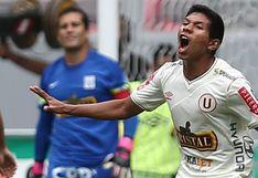 """Edison Flores contó como se hizo hincha crema: """"Alianza tenía mejores jugadores pero la 'U' tenía algo más"""" [VIDEO]"""