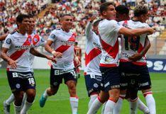 Deportivo Municipal es castigado con la pérdida de dos puntos