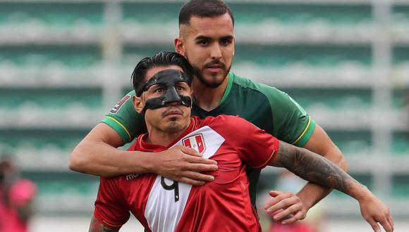 Perú perdió ante Bolivia en La Paz y para muchos perdió una gran oportunidad de para acercarse al quinto puesto. El próximo encuentro es de visita ante Argentina.