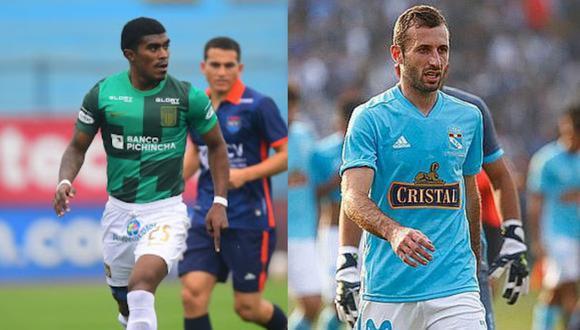 Los jugadores de Alianza Lima y Sporting Cristal son llamados de urgencia por Ricardo Gareca, mientras que Edison Flores y Renato Tapia quedan fuera por lesión