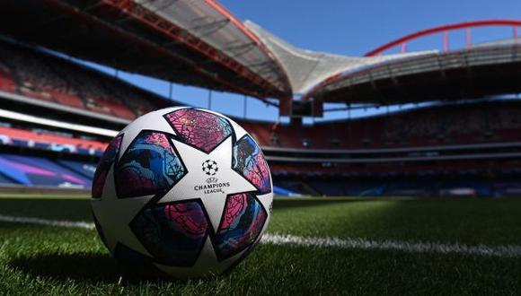 PSG y Bayern Múnich definirán al campeón de la Champions League 2020. (Foto: PSG)