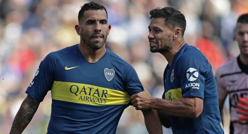 No reservará a nadie: Boca Juniors anunció a sus convocados para enfrentar a Universitario