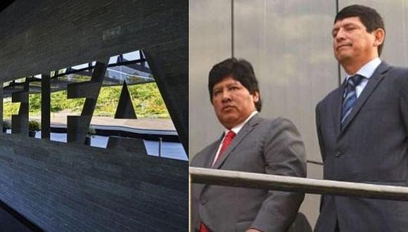 Selección peruana: FIFA llegó a Lima para investigar casos de reventa en la FPF