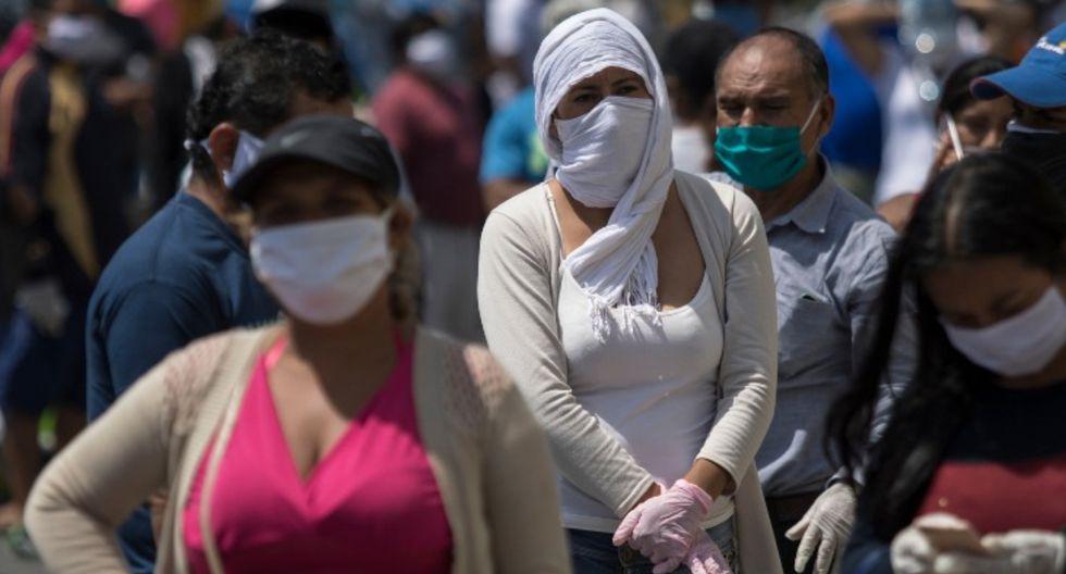 Bono 380 Independientes: Pasos a seguir de trabajadores beneficiarios que no tienen cuenta en el Banco de la Nación
