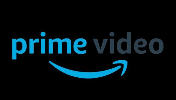 Conoce las mejores películas del servicio de streaming de Amazon.
