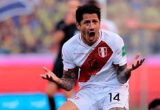 """""""Lapadula no hizo nada"""": prensa boliviana analizó el rendimiento peruano en La Paz"""
