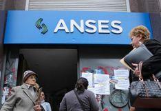 ➤ Bono AnSes 10000 - IFE; Tercer Pago vía DNI y CUIL: cuándo y cómo cobrar el dinero