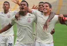 Con Alberto Quintero y Aldo Corzo: Universitario presentó lista de convocados para enfrentar a UTC