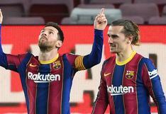 ESPN en vivo , HOY: Barcelona - Elche por LaLiga