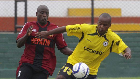 Segunda División: Deportivo Coopsol quiere ser líder en solitario