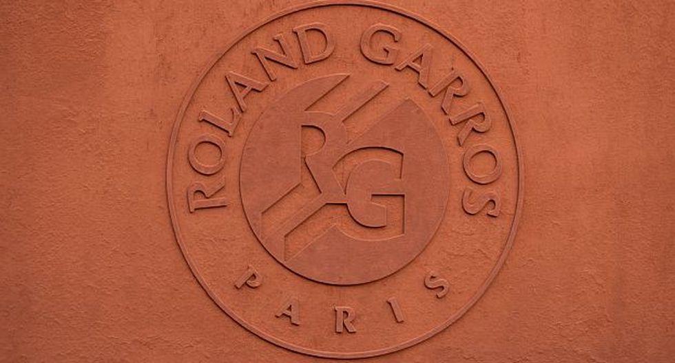 El Roland Garros 2020 se iba a disputar entre mayo y junio. (Foto: Roland Garros)