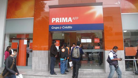 El Ejecutivo tiene plazo hasta el 26 de abril para promulgar u observar ambos proyectos de ley. (Foto: Andina)