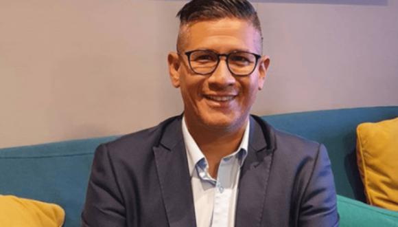 Erick Osores informó en Twitter que Deportivo Municipal se presentará este sábado y si Carlos Stein no lo hace pedirá los puntos en mesa.