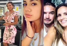 Magaly TV, La Firme: Lista de figuras que perdonaron una infidelidad tras un ampay | VIDEO