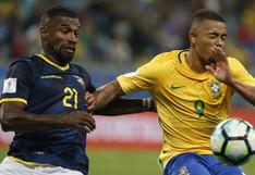 Gabriel Achilier se integrará esta semana al Orense SC, según prensa de Ecuador
