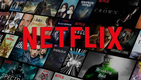 ¿Quieres aprender idiomas viendo Netflix? Aquí te explicamos cómo puedes lograrlo. (Foto: Netflix)
