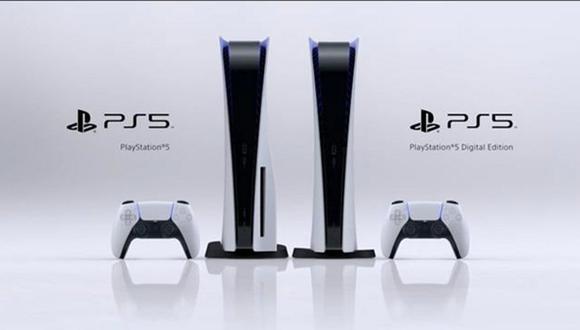 """La durará aproximadamente 40 minutos y """"contará con actualizaciones sobre los títulos más recientes de PlayStation Studios"""". (Foto: PlayStation)"""