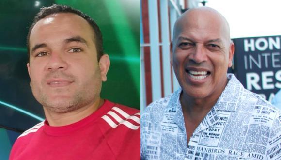 Una polémica afirmación de Roberto Mosquera sobre el periodista Coki Gonzales ha desatado una enorme polémica.