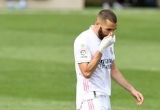 Casemiro llega, Benzema no: los convocados de Real Madrid para retar al Inter en Milán por Champions