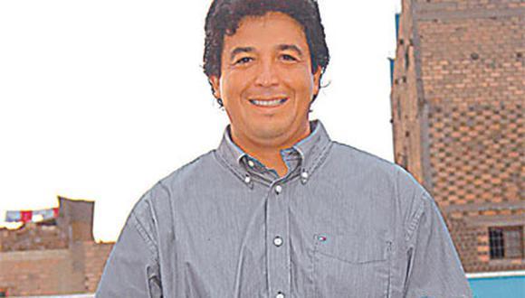 """El """"Chino"""" Rivera, el mejor técnico peruano de los últimos años, habla de Cristal y del aniversario de nuestro diario"""