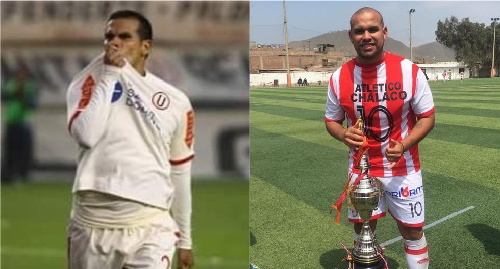 Jair Franco, el campeón de la Libertadores Sub 20 que vuelve al fútbol tras salvarse de morir