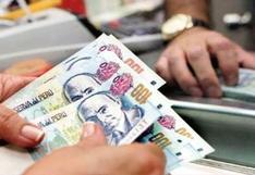 Segundo Bono Universal vía Banca Celular: mi clave para cobrar se venció ¿qué hago?