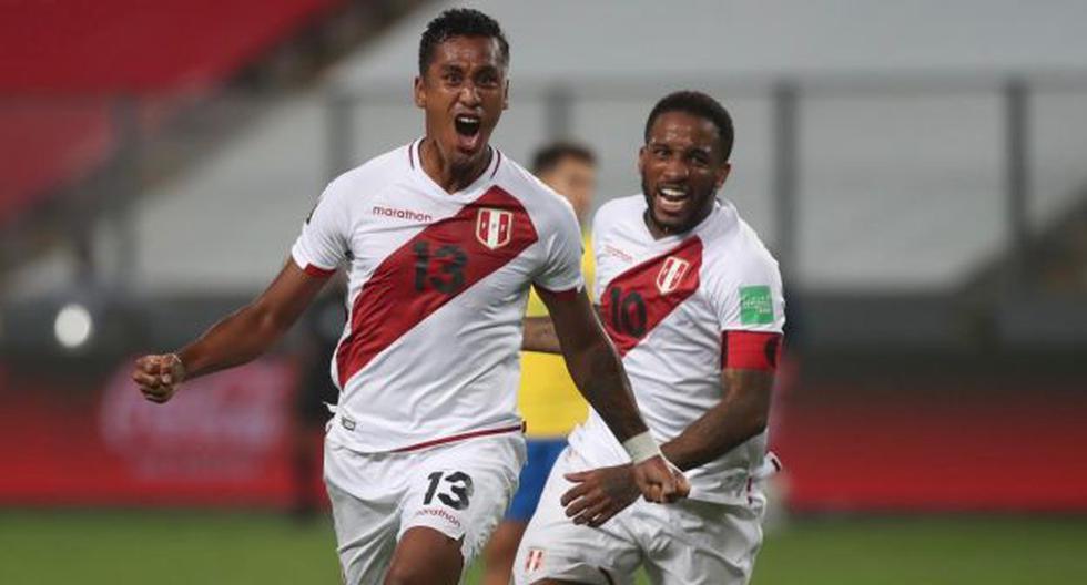 Perú vs. Argentina: FPF oficializó el día y hora del duelo por Eliminatorias Qatar 2022